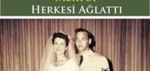Huzurevinde Ölen Kadının Bıraktığı o Mektup Herkesi Ağlattı