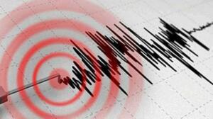 4 gün önce peş peşe sallanmıştı Afet ve Acil Durum Yönetimi Başkanlığı (AFAD) verilerine göre, 30 Eylül saat 01.22´de, merkez üssü Ege Denizi olan Muğla'nın Datça ilçesinin 20.12 kilometre açığında ve 4,3 büyüklüğünde deprem meydana gelmişti. Yerin 5,51 kilometre derinliğindeki deprem, Datça ilçe merkezinin yanı sıra kırsal mahallelerde de hafif şekilde hissedilmişti. Öte yandan, 4,3´lük depremin ardından 4,1 büyüklüğünde bir deprem daha meydana gelmişti. DHA'nın haberine göre; depremlerde herhangi bir olumsuzluk yaşanmamıştı.