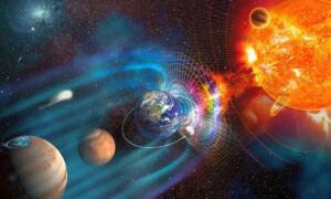 Buna göre, uydular, GPS, cep telefonu ve uydu TV sinyallerinde çökmeler gerçekleşebilir. NOAA'nın 'G2' yani 'orta dereceli fırtına' kategorisine koyduğu fırtınanın yarına kadar devam etmesi bekleniyor. Uzmanlar ayrıca İrlanda'nın kuzeyinde aurora yani, Güneşteki manyetik fırtınaların Dünya'ya ulaşması sonucu kutuplar ve çevresinde gözlemlenen renkli ışımalar görülmesinin de beklendiğini açıkladı.