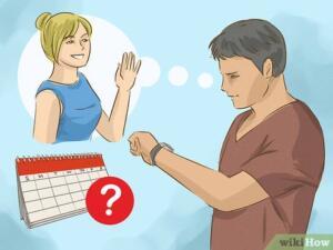 Sevgilinizin ya da eşinizin sizi aldattığını düşünüyor ama emin olamıyorsanız, vereceğimiz ipuçları size yardımcı olabilir. Aldatan erkek kendini ele veren bazı davranışlar sergileyebilir. Aldatılmak hiçbir kadın tarafından istenen bir durum olmamakla beraber maalesef, eşi ya da sevgilisi tarafından aldatılan birçok kadın vardır. Peki, Aldatıldığınızı nasıl anlarsınız? İşte eşinizin sizi aldattığını gösteren 4 işaret!