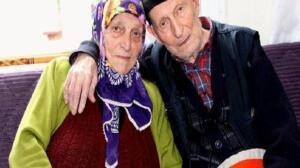 Trabzon'da yaşayan 110 yaşındaki Dursun dede, uzun yaşamının sırrını her gün yediği bir kaşık tereyağına bağlıyor. Cumhuriyetin kuruluşuna tanıklık eden ve Atatürk'ü Samsun'da gören yaşlı adamın çocukları ise babalarının bir saniye bile boş durmadığını ve bu nedenle çok dirayetli olduğunu söyledi.