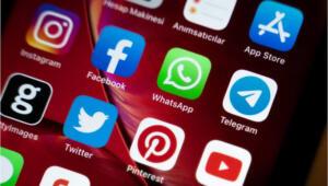 KÜRESEL SİBER SALDIRI İHTİMALİ Küresel siber saldırı ve veri sızdırılmasının söz konusu olmadığını belirten Eraslan, Twitter'da herhangi bir erişim sorunu olmadığını ifade etti