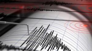 Denizli'de dün meydana gelen 1,5 büyüklüğündeki depremin ardından bugün art arda yeni deprem meydana geldi. ARTÇILAR DEVAM EDİYOR