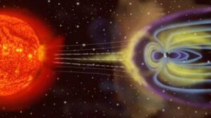 Jeomanyetik bir Güneş fırtınasının bugün Dünya atmosferine çarpması bekleniyor. ABD Ulusal Okyanus ve Atmosfer İdaresi (NOAA), fırtınanın elektrik şebekelerini etkilenmesini ve kuzey enlemlerinde aurora meydana gelmesini beklediklerini açıkladı.