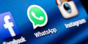 Son dakika haberleri: Dünya üzerinde en çok tercih edilen sosyal medya uygulamaları arasında yer alan WhatsApp, Facebook ve Instagram'a erişim sağlanamıyor. WhatsApp'tan yapılan ilk açıklamada, en kısa sürede güncelleme gönderileceği ifade edildi. Aynı şirkete ait üç sosyal medya uygulamasında son yıllarda bu tip erişim sıkıntıları yaşanıyor.