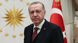 ULUSAL GENÇ İSTİHDAM STRATEJİSİ VE EYLEM PLANI GENELGESİ Ulusal Genç İstihdam Stratejisi ve Eylem Planı'na (2021-2023) ilişkin Cumhurbaşkanlığı Genelgesi Resmi Gazete'de yayımlandı. Cumhurbaşkanı Recep Tayyip Erdoğan'ın imzası ile Resmi Gazete'de yer alan Cumhurbaşkanlığı Genelgesi'nde, dünya ekonomisindeki sorunlar, iş gücü piyasalarının yapısı ve COVID-19 salgını gibi olumsuzluklar nedeniyle küresel büyümenin kırılgan bir yapı sergilediği bildirildi. Genelgede, Türkiye'nin yüksek gelir düzeyine sahip ekonomiler arasında hak ettiği yeri alabilmesi için kimi stratejilerin belirlenmesi ve belirlenen hedeflere ulaşılmasını sağlayacak eylemlerin uygulanması gerektiği belirtildi.